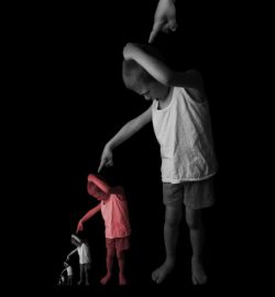 A Drogprevenciós Munkacsoport párkapcsolati erőszak ellenes kampányának újabb plakátjai