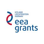 Az INDIT Közalapítvány MBT Pécsi Munkacsoportjának norvégiai ösztöndíj támogatása