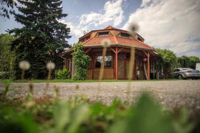 """""""Rehabilitációs otthon bővítés-felújítás Pécsvárad"""" elnevezésű közbeszerzési felhívás megjelenése"""