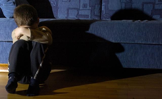 Függőség a Családban – de mit tehet a gyerek?