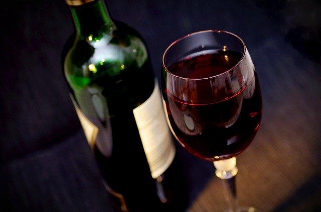 Magyarország, az egymillió alkoholista hazája?